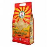 10KG Golden Sella Extra Long Basmati Rice (Easy Cook)